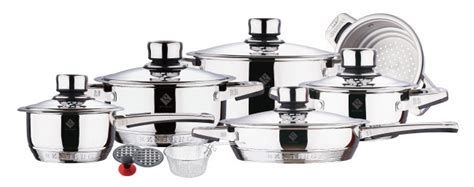 batterie de cuisine inox batterie de cuisine induction inox