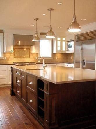 kitchen quartz countertops home design ideas pictures