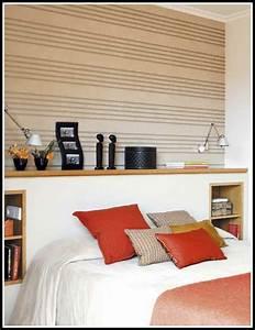 Bett Regal Kopfteil : bett mit kopfteil regal betten house und dekor galerie bdamvpp493 ~ Sanjose-hotels-ca.com Haus und Dekorationen