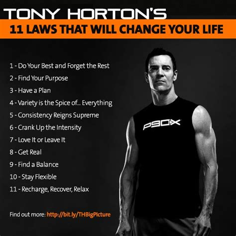 Tony Horton Meme - 127 best images about fitness inspiration on pinterest p90x trainers and p90x workout