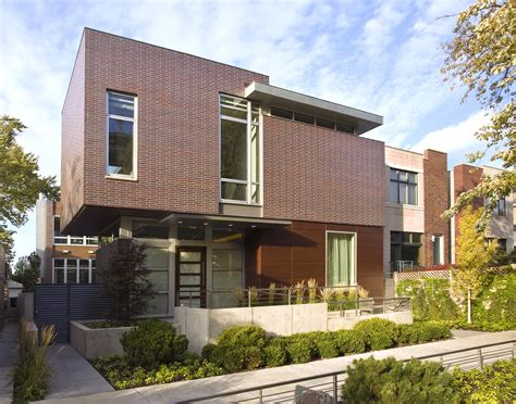 cortland residence architect magazine nicholas design