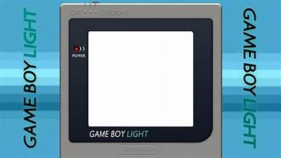 Overlays Gameboy Retroarch Libretro Forums 2560 1440