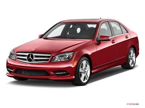 mercedes benz  class prices reviews listings