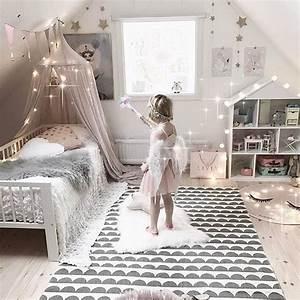 Kleinkind Zimmer Mädchen : credit villaskogshuset chambre f erique kids room pinterest kinderzimmer kinderzimmer ~ Sanjose-hotels-ca.com Haus und Dekorationen