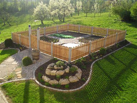 Garten Und Landschaftsbau Zubehör by Garten Und Landschaftsbau