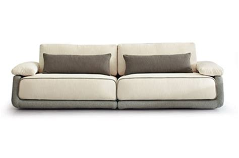 canapé disign modern leather sofa designs an interior design