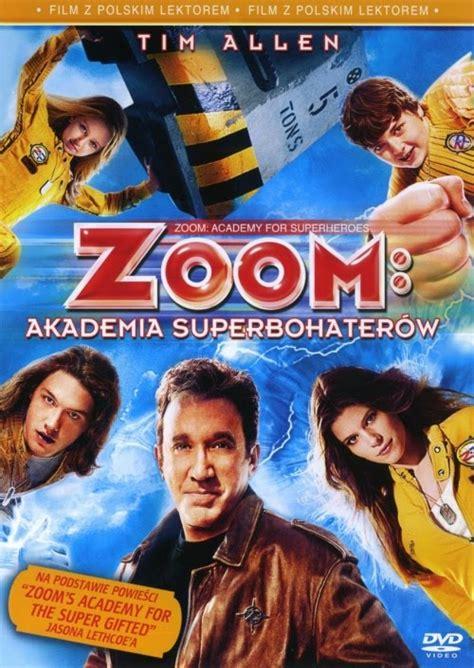 cinemasie dvd zoom