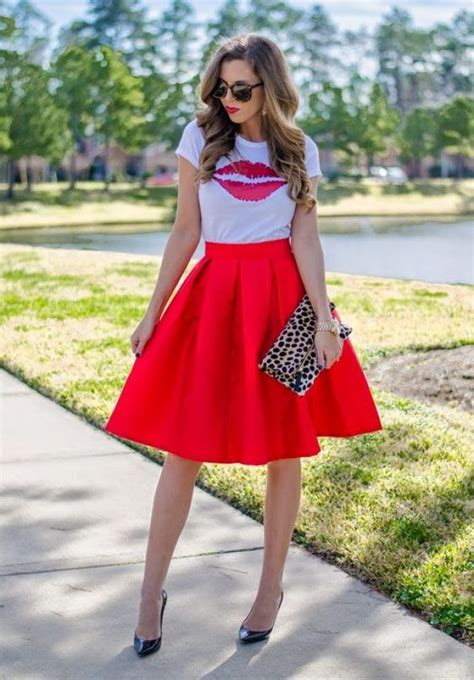 10 Romantic Outfit Ideas for Valentineu2019s Day u2013 Glam Radar