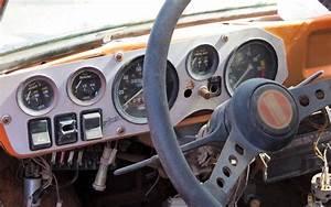 Pair Of Arachnids  Two Fiat 850 Spiders