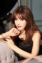 Chae Jung-an (채정안) - Picture Gallery @ HanCinema :: The ...