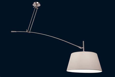 lustre ikea cuisine luminaire avec plafonnier décentré 4 solutions déconome
