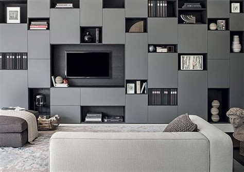 tv wall units with storage 164 best media walls wall cabinets wall storage tv