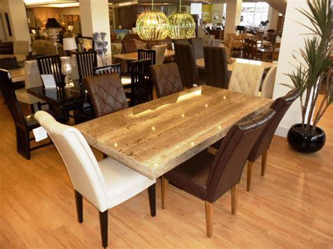fresh kitchen ashley furniture kitchen table sets