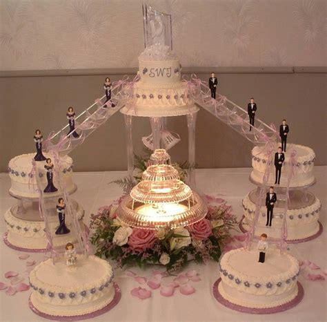 wedding cake ornament best of cake cakes designs ideas and pictures