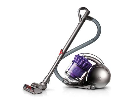 dyson vaccum cleaners best dyson dc39 animal canister vacuum cleaner review