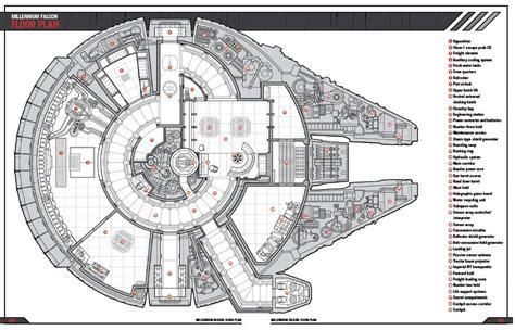 Millennium Deck Plan Pdf by Review Haynes Millennium Falcon Owners Workshop Manual