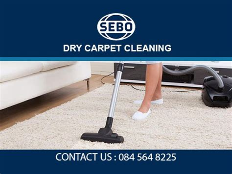 Carpet And Curtain Cleaning Cape Town How To Clean Hair Wax Off Carpet Dog Urine Vinegar Water Cleaner Fremont Ca Homemade Without Soap Cleaning Supplies West Palm Beach Get Purple Gatorade Out Of Dried Red Wine Stains From Formulas