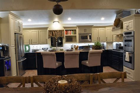 small kitchen updates   big impact medford design build