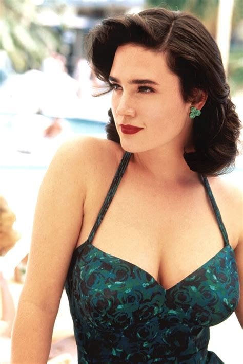 jennifer connelly jennifer connelly sexy jennifer connelly pictures popsugar celebrity photo 2