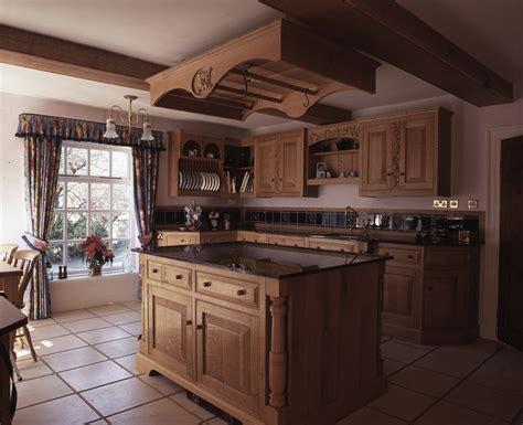 english oak kitchen cabinets handmade kitchens surry bespoke kitchens surry free