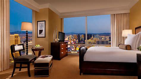bedroom suites   galleria