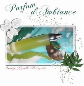 Parfum Maison Naturel : parfum d 39 ambiance fait maison by reo cosmetiques maison diy conseils beaut maquillage ~ Farleysfitness.com Idées de Décoration