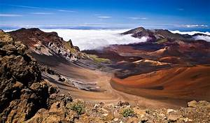 Discover the Beauty of Nature by Visiting Haleakalā
