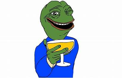 Pepe Rare Memes Laugh Ngfiles Funny Picon