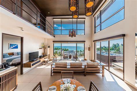 boracay luxury resort hotel discovery shores boracay