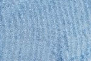 Two, Free, Cloth, Towel, Texture, Images