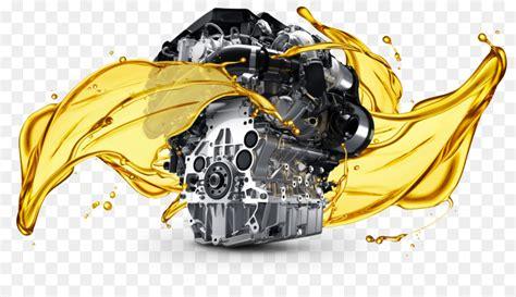 Volkswagen Car Engine Motor Oil Synthetic Oil