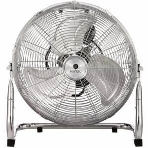 Ventilateur Sur Pied Carrefour : klindo ventilateur sur pied khv1417 pas cher achat ~ Dailycaller-alerts.com Idées de Décoration