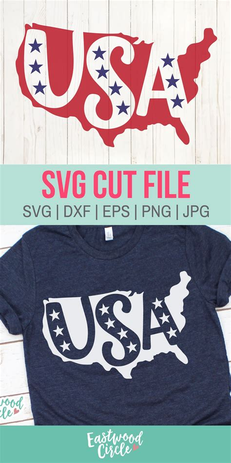 Please enter a valid zip code or city and state. USA svg, USA svg shirt, 4th of July svg, America svg ...