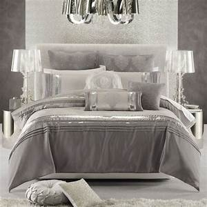 Glam Conforter Set - Home Interior Design