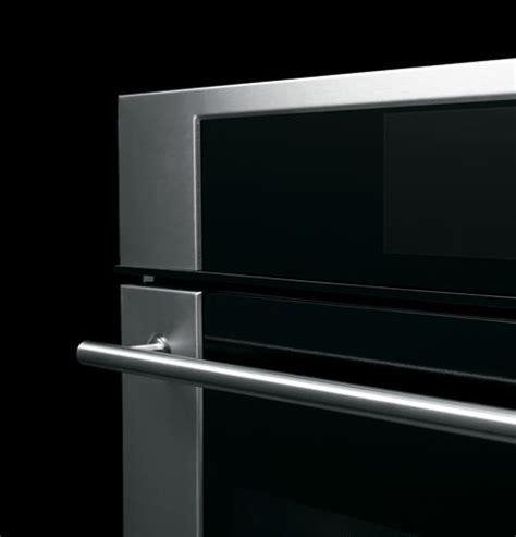 zetrmss ge monogram  double wall oven monogram appliances