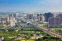 2019 - Hsinchu, Taiwan - COMPASS