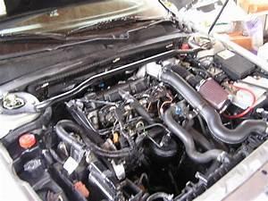 Courroie De Distribution C5 Hdi 110 : echange et entretien du moteur hdi 110cv passion ~ Gottalentnigeria.com Avis de Voitures
