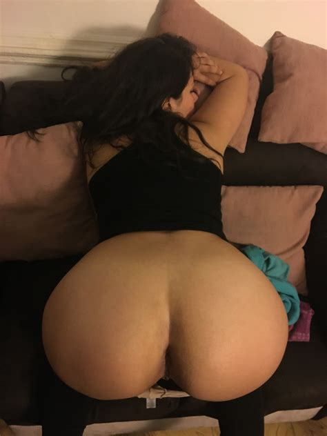 Heart Shaped Ass Porn Pic Eporner