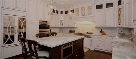 amish custom kitchens craftsmanship style quality