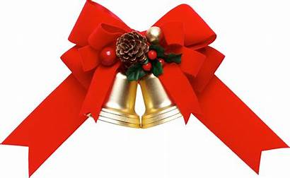 Ribbon Tubes Ou Noel Transparent Divers Gifs