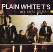 Plain White T's - Hey There Delilah (2006, CD) | Discogs