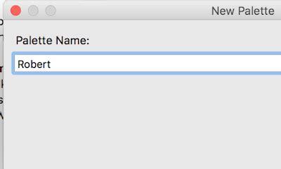 roberts techworld ibm sametime emoticons   charge