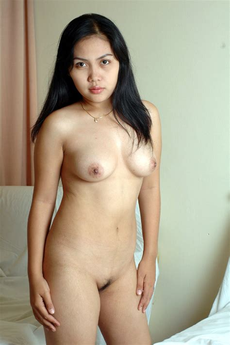 1  In Gallery Lovely Indonesian Nude Picture 1 Uploaded By Iyotan On