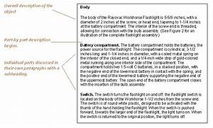 difference between critical thinking and higher order thinking creative writing task year 3 case study order processing system