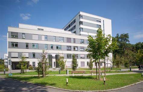 Dr Med Ghotbi In München  Gefäßchirurgie München