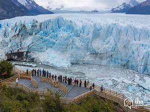Vermietung Patagonien Für Ihren Urlaub mit IHA Privat
