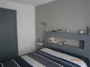 chambre gris blanc decor peinture chambre free pictures finder