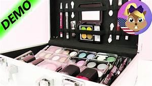 Makeup Kit for kids? | Professional Make-up Case for ...