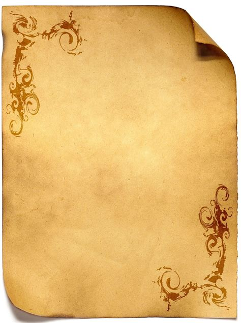 Pin de paco benedito em papel Ideias para quadros Papel