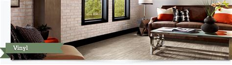 empire flooring edmonton top 28 shaw flooring st joseph mo empire flooring edmonton 28 images homes to let in shaw